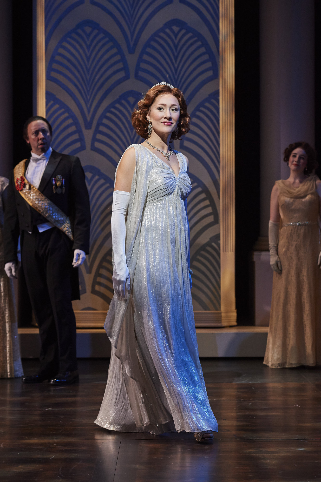 My Fair Lady | Great Lakes Theater