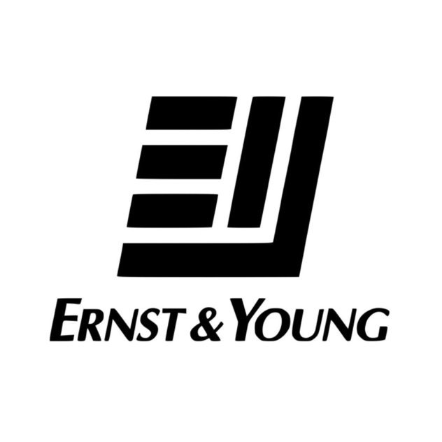 Ernst young