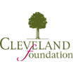 Cleveland Foundation Ed (Educ)