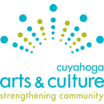 Cuyahoga Arts and Culture Ed (Educ)