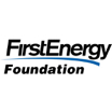 First Energy Fdn