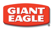 The Giant Eagle Foundation