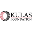 Kulas Foundation